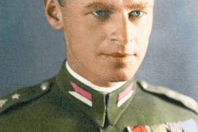 001-rtm.-Witold-Pilecki